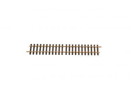 LGB 10600 Gerades Gleis 600 mm Spur G