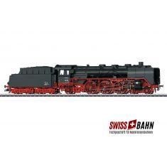 Märklin 37949 Dampflokomotive Baureihe 03  - Mfx Plus