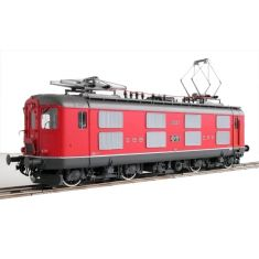 39420 Märklin Re 4/4 I der SBB mit Lockpfiff MFX Digital C- Sinus