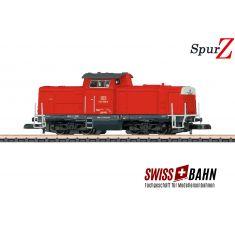Märklin 88217 Diesellokomotive Baureihe 212
