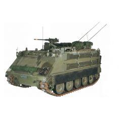 ACE 005030 M113 Schützenpanzer der Schweizer Armee 1:87