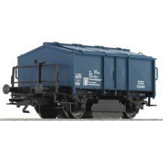 Märklin 46049 Schienenputzwagen - Reinigungswagen H0