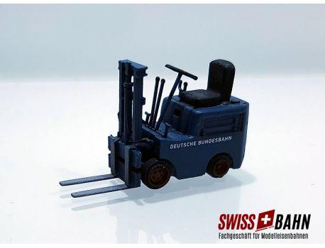 ART 387.293 Gabelstapler VG&L H0