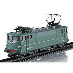 Märklin 30380 Elektrolokomotive Bauart BB 9200 - MFX / MHI Modell