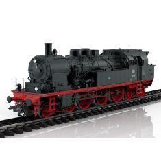 Märklin 39786 Dampflokomotive Baureihe 78 - Pendelverkehr H0