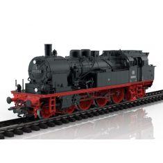 Märklin 39785 Dampflokomotive Baureihe 078 mfx Sound