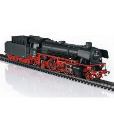 Märklin 37928 Dampflokomotive Baureihe 041 - Schwartzkopf Mfx