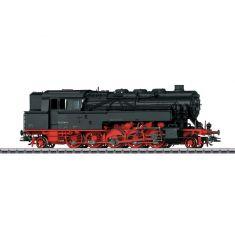 Märklin 39097 Dampflokomotive BR 95.0 mit Ölfeuerung, Mfx Sound