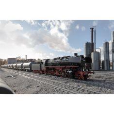 Märklin 39881 Dampflokomotive Baureihe 44 - Mfx Sound