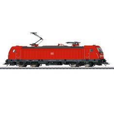 Märklin 36636 DB Elektrolokomotive Baureihe 187 (Bombardier)