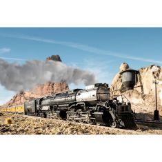 Märklin 37997 Union Pacific Railroad - Big Boy Dampflokomotive