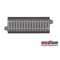 TILLIG 83702 Gerades Gleis (G2) 83mm - TT/H0m