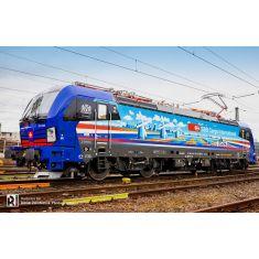 Märklin 36160 SBB Vectron Cargo International 193 525