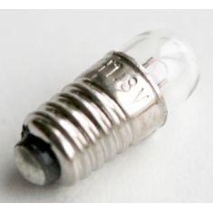 Märklin E600190 Glühbirne mit Gewinde 19V