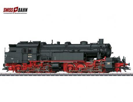 Märklin 39961 DRG Dampflokomotive Baureihe 96.0 - Vollsound - MHI