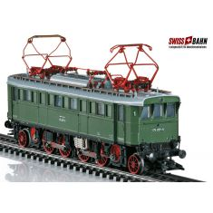 Märklin 37489 DB Museumslok- Elektrolokomotive Baureihe 175, MHI