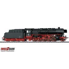 Märklin 39883 DB Dampflokomotive Baureihe 44 Mfx-Plus