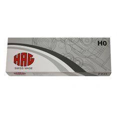 HAG 122090 -90 Verpackung HAG Ae 6/6