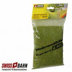 NOCH 50190 Streugras Sommerwiese - XXL Wieder verschliessbar!