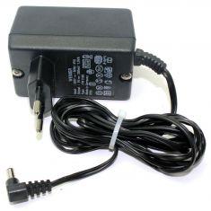 SWIBA WEIMER FW 003199 IP20 Netzteil Gerätestecker 9V/200mA