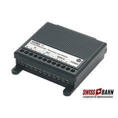 LGB 55085 MZS-Kehrschleifenmodul