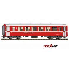 BEMO 3255 160  RhB B 2307 EW I Berninabahn neurot