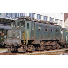 Roco 70087 SBB Elektrolok Ae 3/6ˡ 10639 - DC