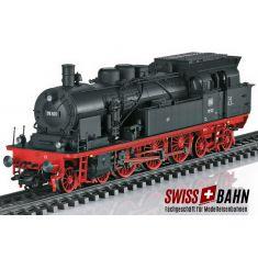 Märklin 39787 DB Tenderlokomotive BR 78 Mfx Sound