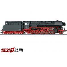 Märklin 39884 DB Tenderlokomotive BR 043 Mfx Sound