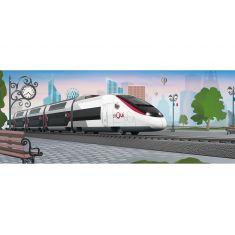 Märklin 29406 MyWorld - Startpackung, TGV Duplex