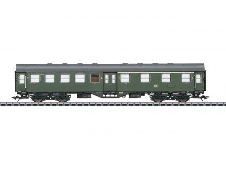 Märklin 41310 DB Personenwagen - Minden-Deutz