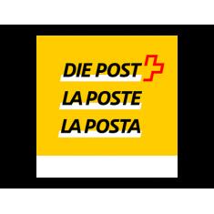 Postspesen 310