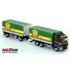 AWM 55156 Iveco Stralis PrHZ - Spedition Emil Egger