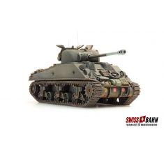 ART 387.103 Sherman Vc Firefly - Tank Destroyer - H0