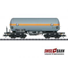 TRIX 24212 Druckgas-Kesselwagen, H0