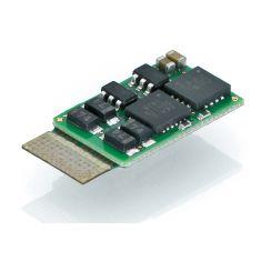 Minitrix 66857 Lokdecoder 1000 mA für MTC14-Schnittstelle