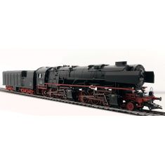 Märklin 37020 Dampflokomotive Baureihe 53.0