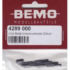 BEMO 4289 000 Schienenverbinder