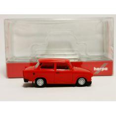 HERPA 27342 Trabant 1.1 Limousine (H0)