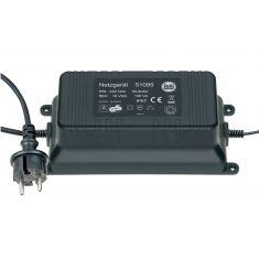 LGB 51095 Schaltnetzteil 100 Watt