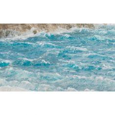 Woodland Scenics CW4515 Wasseroberfläche - Welleneffekt