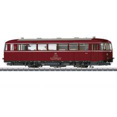 Märklin 39958 DB Indusi- Messwagen BR 724
