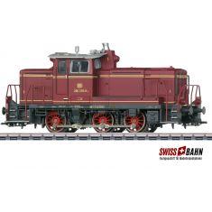 Märklin 37689 Diesellokomotive Baureihe 260