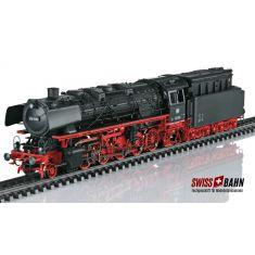 Märklin 39889 DB Dampflokomotive Baureihe 44