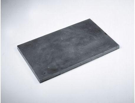 POLA 331792 -  4 Bodenplatten Beton