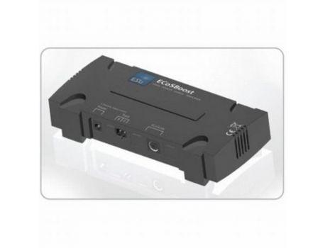 ESU 50011 ECoSBoost 8A DCC MOT SX