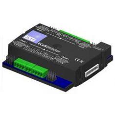 ESU 50096 ECoS Detector Rückmeldemodul Standard