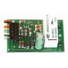 ESU 51966 Schleiferumschaltplatine für LokSound Decoder