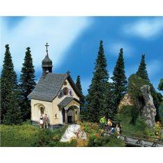 Faller 130237 Kapelle St. Bernhard
