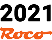 roco21.png
